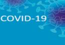 Covid-19 – Änderung der Öffnungsregeln ab 19.5.2021